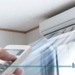 aire-acondicionado-Inverter-barranquilla